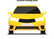 2017 Hyundai Elantra LX