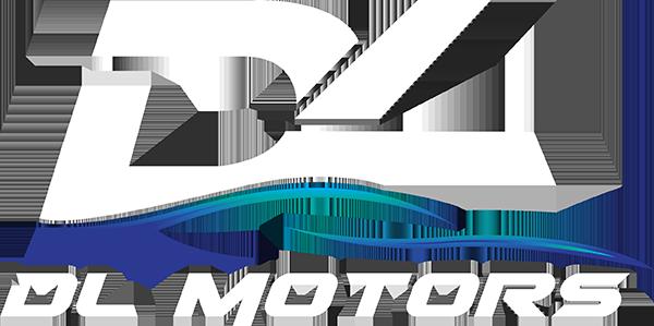 D&L Motors Online
